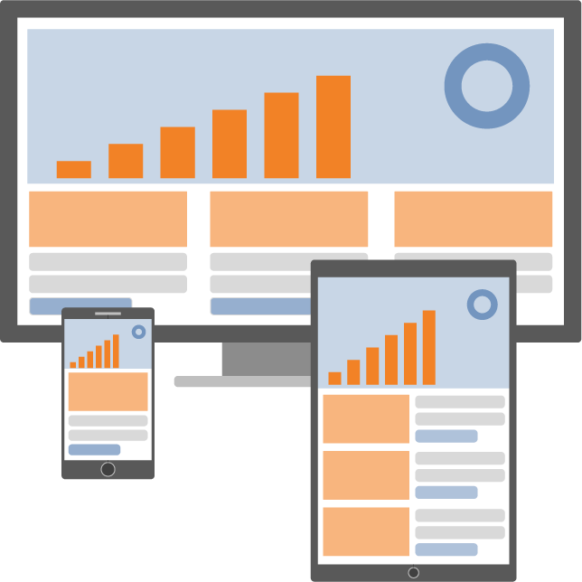 Responsive-SEO Web Design