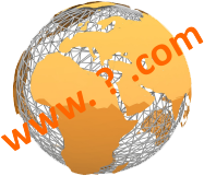 Domain Registration - Domain Transfer