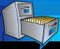 Web Hosting with Backups